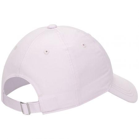 Dámska šiltovka - Reebok W FOUND CAP - 2