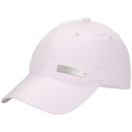 Reebok W FOUND CAP - Női baseball sapka