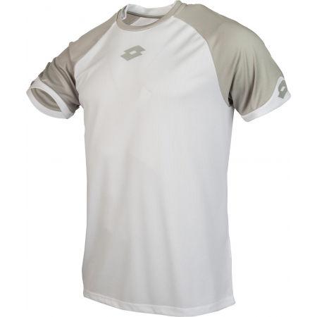 Chlapecký fotbalový dres - Lotto JERSEY DELTA PLUS JR - 2