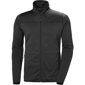 Helly Hansen VERTEX JACKET - Pánská bunda