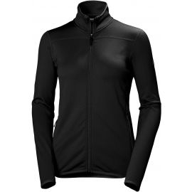 Helly Hansen VERTEX JACKET - Dámska bunda