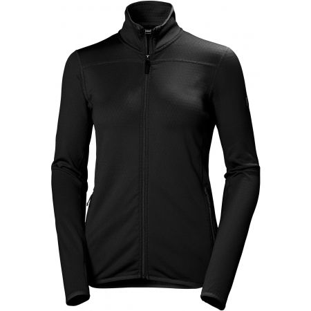 Helly Hansen VERTEX JACKET - Women's jacket