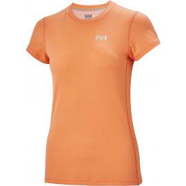 Helly Hansen LIFA ACTIVE SOLEN T-SHIRT - Dámské triko