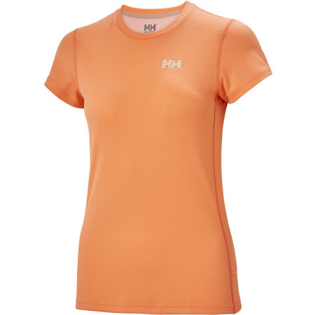 Helly Hansen LIFA ACTIVE SOLEN T-SHIRT - Дамска тениска