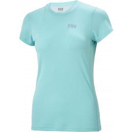 Helly Hansen LIFA ACTIVE SOLEN T-SHIRT - Women's T-shirt