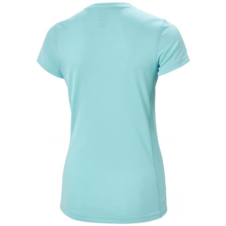 Women's T-shirt - Helly Hansen LIFA ACTIVE SOLEN T-SHIRT - 2