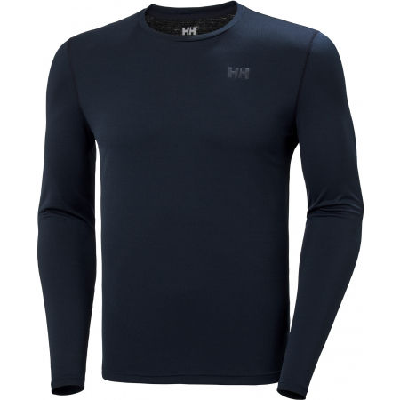 Helly Hansen LIFA ACTIVE SOLEN LS - Men's T-shirt