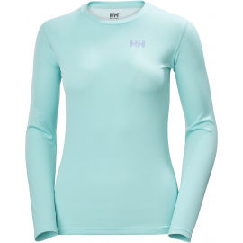 Helly Hansen LIFA ACTIVE SOLEN LS - Women's T-shirt