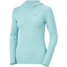 Helly Hansen LIFA ACTIVE SOLEN HOODIE - Women's sweatshirt