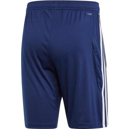 Pánske šortky - adidas TIRO19 TR SHO - 2