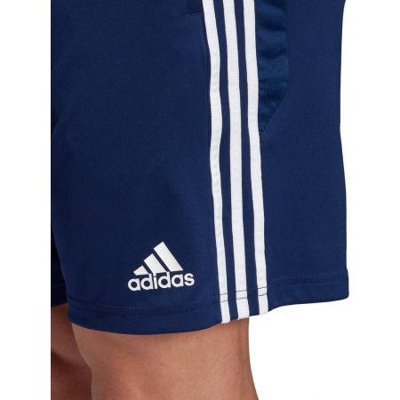 Pánske šortky - adidas TIRO19 TR SHO - 3