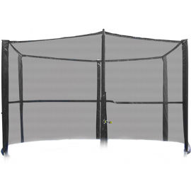 Aress Gymnastics SAFETY ENCLOSURE 244 - Ochranná sieť na trampolínu - Aress Gymnastics