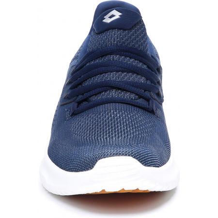 Pánska obuv na voľný čas - Lotto CITYRIDE AMF ULTRA MLG - 3