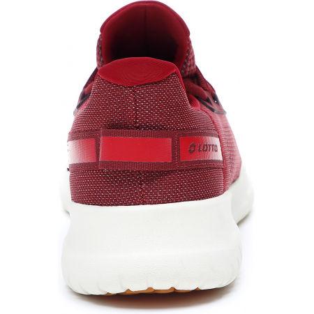 Pánska obuv na voľný čas - Lotto CITYRIDE AMF ULTRA MLG - 5
