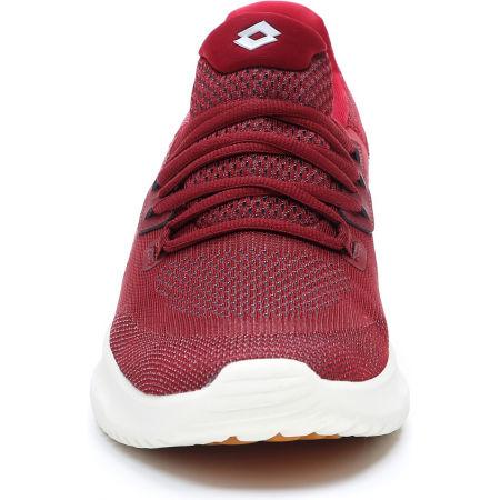 Pánska obuv na voľný čas - Lotto CITYRIDE AMF ULTRA MLG - 4
