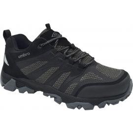 Umbro DOCKER - Pánska treková obuv