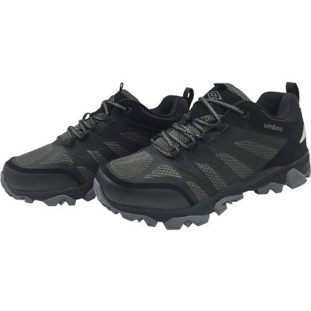 Pánska treková obuv - Umbro DOCKER - 2