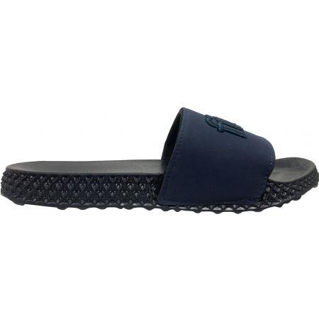 Pánské pantofle - Reaper AMBIS - 2