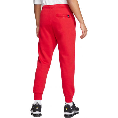 Pánske nohavice - Nike NSW JDI PANT FLC BSTR M - 2