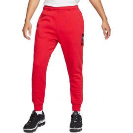 Nike NSW JDI PANT FLC BSTR M - Férfi nadrág