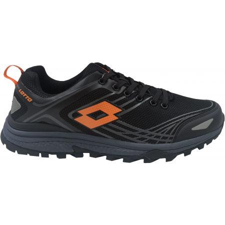 Pánska krosová obuv - Lotto JABAR - 2