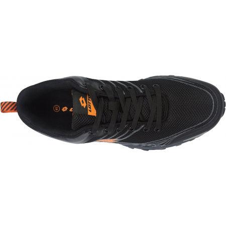 Pánska krosová obuv - Lotto JABAR - 5