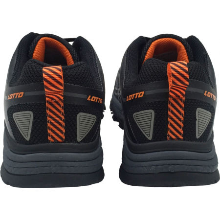 Pánska krosová obuv - Lotto JABAR - 7