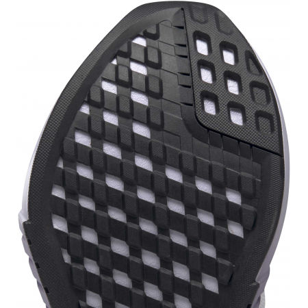 Dámská tréninková obuv - Reebok FLASHFILM TRAIN 2.0 W - 6