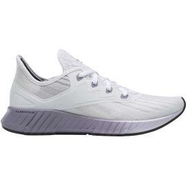 Reebok FLASHFILM 2.0 W - Dámská běžecká obuv