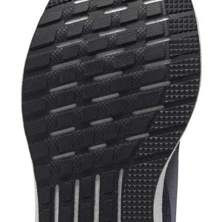 Dámska bežecká obuv - Reebok FOREVER FLOATRIDE ENERGY 2 W - 6