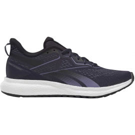 Reebok FOREVER FLOATRIDE ENERGY 2 W - Women's running shoes