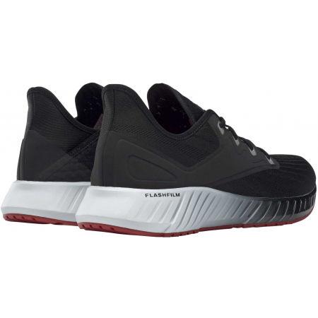 Pánska bežecká obuv - Reebok FLASHFILM 2.0 - 3