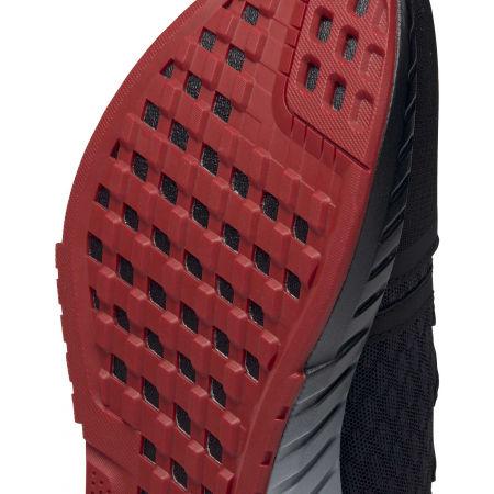 Pánska bežecká obuv - Reebok FLASHFILM 2.0 - 5