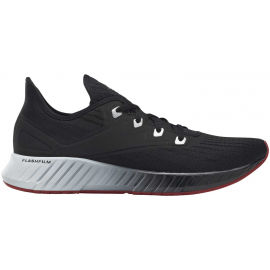 Reebok FLASHFILM 2.0 - Pánska bežecká obuv