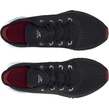 Pánska bežecká obuv - Reebok FLASHFILM 2.0 - 2