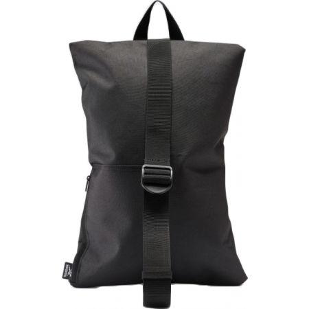 Shoulder bag - Reebok GYMSACK 2.0 - 2