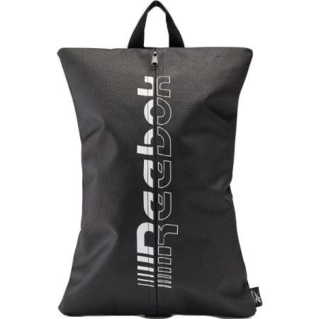 Shoulder bag - Reebok GYMSACK 2.0 - 1