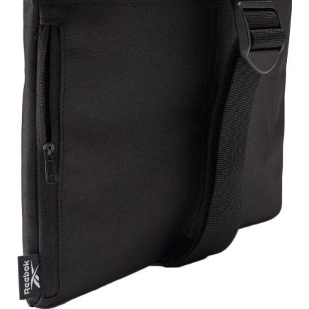 Shoulder bag - Reebok GYMSACK 2.0 - 3