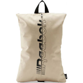 Reebok GYMSACK 2.0 - Shoulder bag