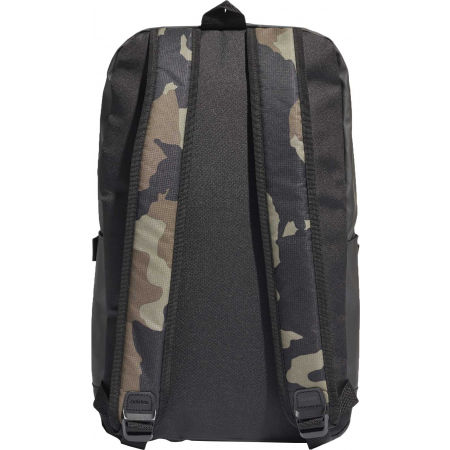 Backpack - adidas STR RSPNS BP G - 3