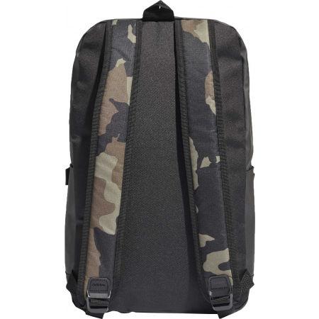 Backpack - adidas STR RSPNS BP G - 3