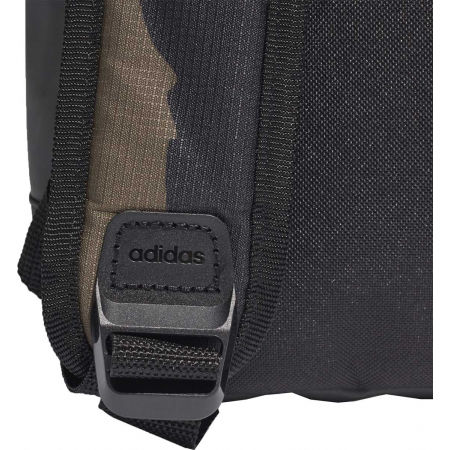 Backpack - adidas STR RSPNS BP G - 4