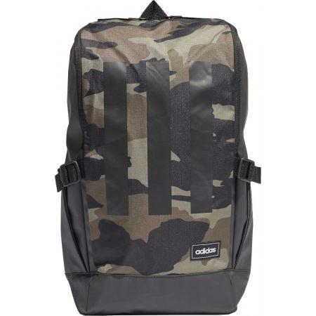Backpack - adidas STR RSPNS BP G - 1