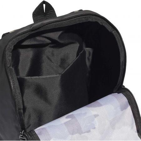 Backpack - adidas STR RSPNS BP G - 5