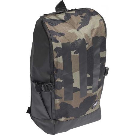 Backpack - adidas STR RSPNS BP G - 2