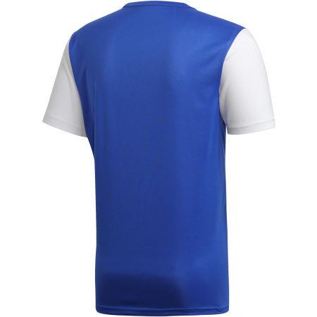 Detský futbalový dres - adidas ESTRO 19 JSY JNR - 2