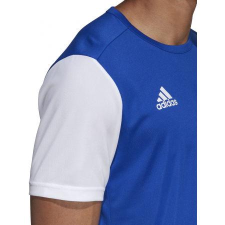Detský futbalový dres - adidas ESTRO 19 JSY JNR - 3
