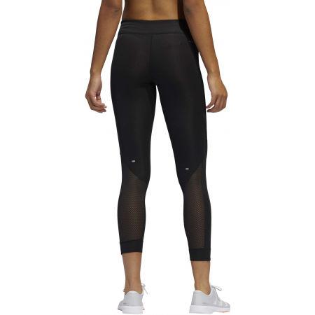 Damen Sportleggings - adidas OWN THE RUN TGT - 6