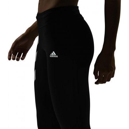 Damen Sportleggings - adidas OWN THE RUN TGT - 10