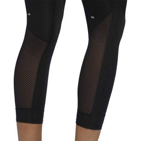 Damen Sportleggings - adidas OWN THE RUN TGT - 9